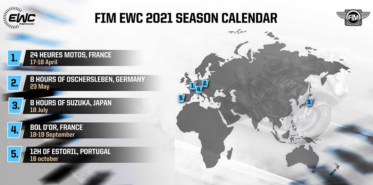 2021EWC_Calendar