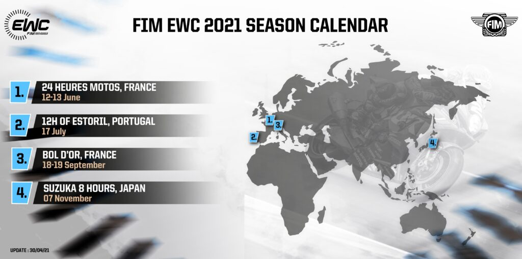 2021EWCカレンダー0430